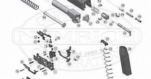 Sigsauer P320 Schem Jpg  800 U00d7959  S      Gunpartscorp
