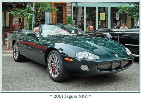 coolest jaguar xkr 140 best images about cars jaguar xk8 xkr on