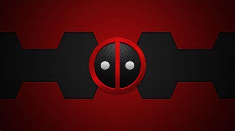 Deadpool Iphone 6 Wallpaper
