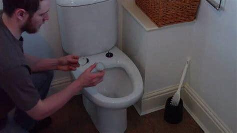 toilet seat release toilet seat