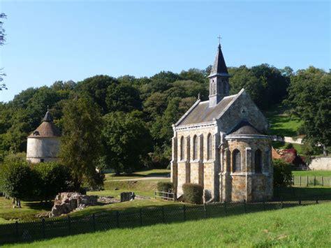 abbaye de port royal cister net