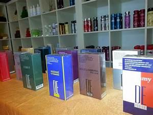 Orjinal parfüm, her marka orjinal parfüm