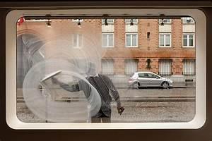 Laveur De Carreaux : welcome to paris photo global fine arts photography ~ Farleysfitness.com Idées de Décoration
