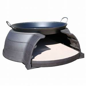 Four A Pain En Kit : invicta barbecues four a pain lo goustaou ~ Dailycaller-alerts.com Idées de Décoration
