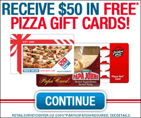 34197 Traditions Press Coupon Code by Toppers Pizza Coupon Codes Free Pizza Code