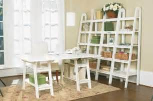 Home Office Decorating Ideas for Small Spaces
