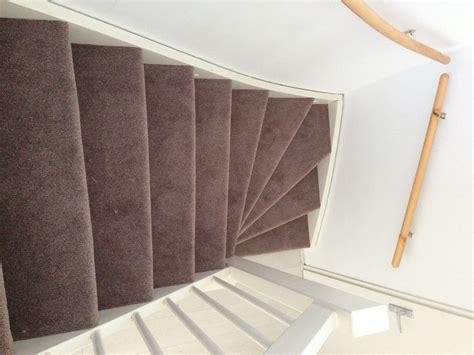trap laten bekleden utrecht voorbeeld trappen trap bekleden regio zuid