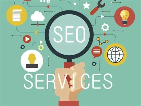 What Is Meant By Seo by Seo Services Types Of Seo Services What Is Seo