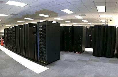 Supercomputer Fastest Computers Supercomputers India China Ibm