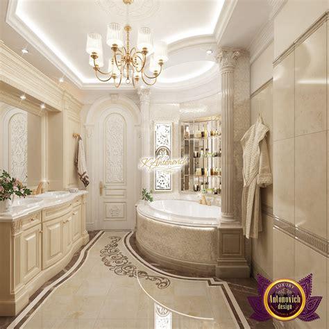 interior bathroom design bathroom interior design