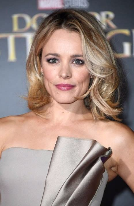 chic celebrity inspired lobs  lob haircuts