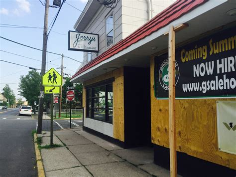 garden state ale house coming to east rutherford