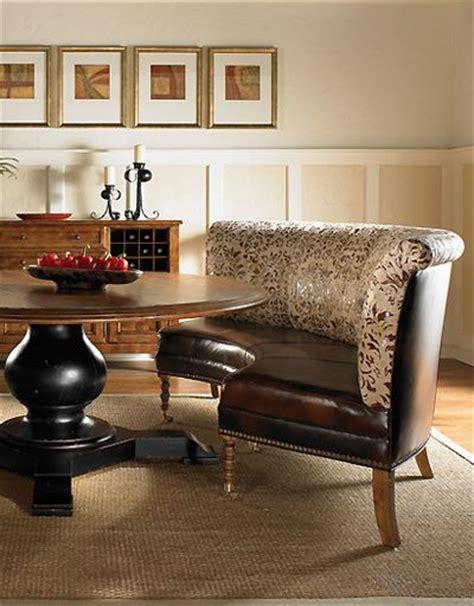 1000 ideas about round sofa on pinterest rattan sofa