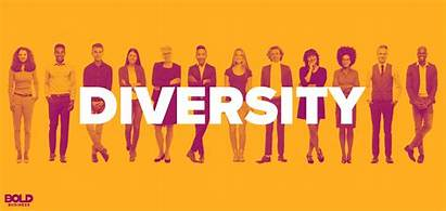 Diversity Inclusion Comes Business Bold Energy Infrastructure