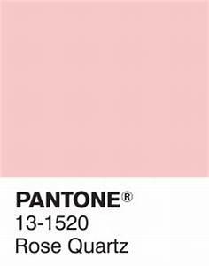 25+ Best Ideas about Rose Quartz Color on Pinterest ...