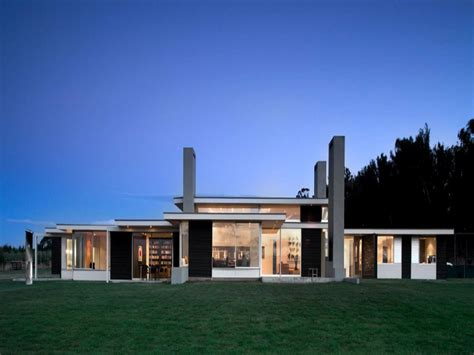modern  story house designs inexpensive modern  story house  story home designs