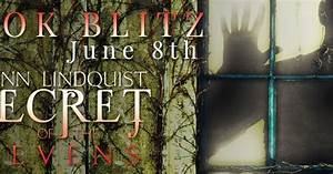 CBY Book Club: Release Day Blitz & Giveaway - Secret of ...