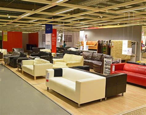 Local Sofa Stores by Various Design And Color For Sofa In Local Ikea Shop