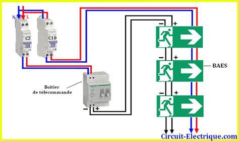 Schema Cablage Interrupteur Volet Roulant Schneider