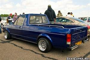 Vw Caddy Pick Up : topworldauto photos of volkswagen caddy pickup photo galleries ~ Medecine-chirurgie-esthetiques.com Avis de Voitures