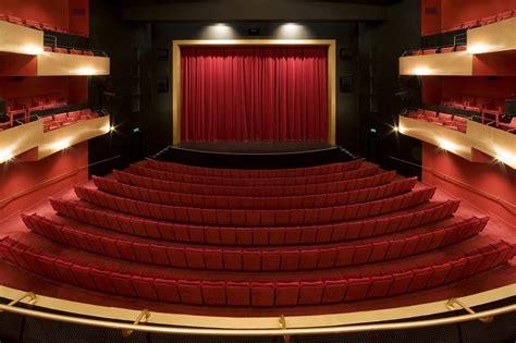 de theatre moderne infos sur 187 salle de theatre moderne 187 vacances arts guides voyages