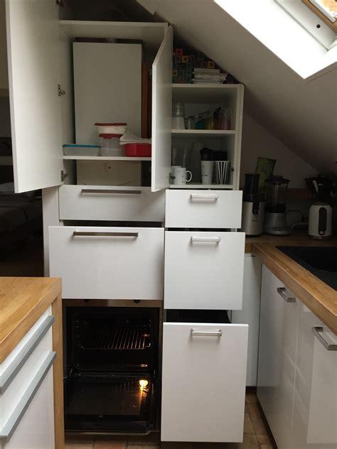livraison cuisine ikea installateur de cuisine ikea et autres marques