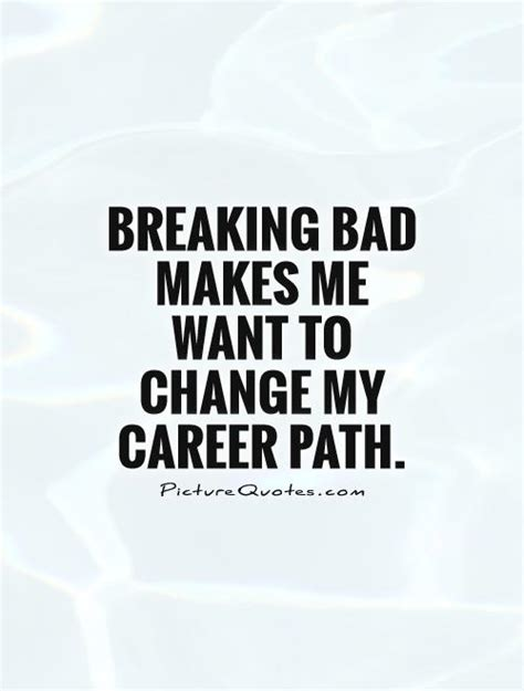 i need a career change career change quotes quotesgram