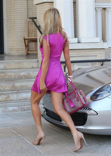 paris hilton shopping  barneys drives  pink bentley
