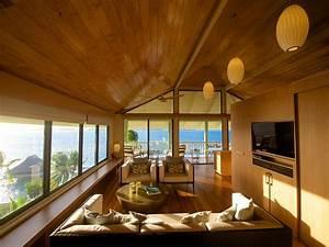First Class Living : bora bora bungalow first class bungalow vrbo ~ Markanthonyermac.com Haus und Dekorationen