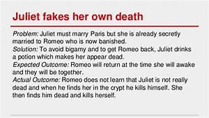 Example of verb... Macbeth Hesitant Quotes