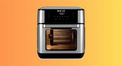 Fryer Instant Air Vortex Pot Plus
