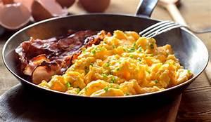 Schnelle Low Carb Gerichte : die besten low carb rezepte kochen ohne kohlenhydrate men 39 s health ~ Frokenaadalensverden.com Haus und Dekorationen