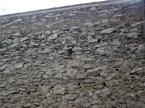 r 233 aliser un enduit sur un mur ext 233 rieur en astuces