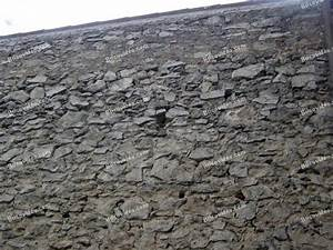 realiser un enduit sur un mur exterieur en pierre astuces With enduit pour mur exterieur