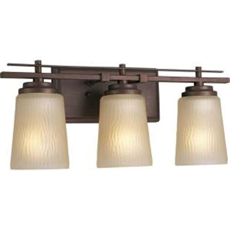 Bathroom Light Fixtures At Home Depot by The Right Choice For Home Depot Bathroom Light Fixture