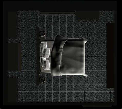 progettazione cabina armadio progettazione di cabina armadio syncronia