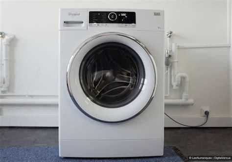 meilleur rapport qualite prix lave linge lave linge comparatif qualite 28 images lave linge frontal lg f72j60wh lave linge comparatif