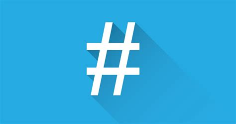dr  reflects   finduse education hashtags  twitter