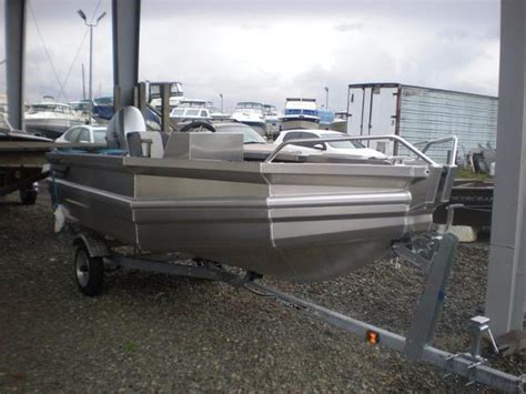 Deck Boats For Sale Boat Trader by Page 1 Of 880 New And Used Pontoon And Deck Boats For