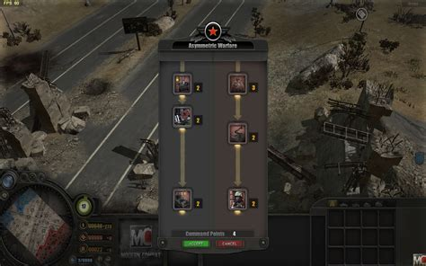 pladoctrineui image company of heroes modern combat for company of heroes opposing fronts