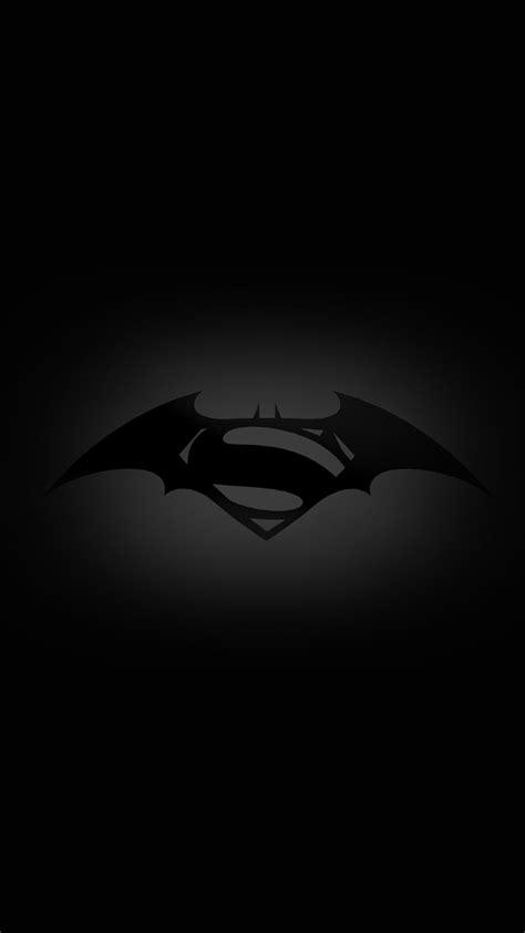 Batman Vs Superman Iphone Wallpaper Wallpapersafari