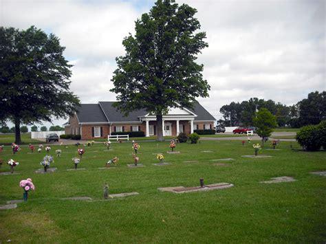 mississippi county memorial gardens osceola ar