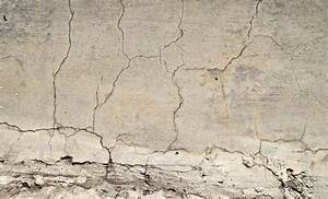 Concrete Wall Background Free Stock Photo - Public Domain ...