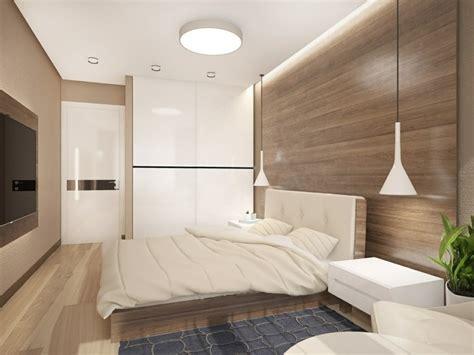 style deco chambre créer la plus stylée chambre beaucoup d 39 idées et d