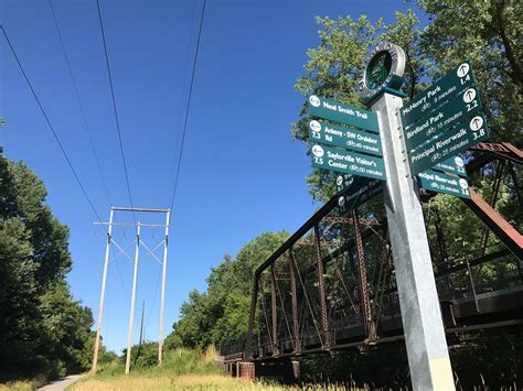 trails iowa rails alltrails