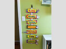 Best 25+ Kids calendar ideas on Pinterest Work calendar