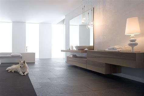 Contemporary Bathroom Design by 28 Best Contemporary Bathroom Design The Wow Style