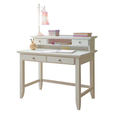 small white writing desk home styles naples student desk white desks at hayneedle