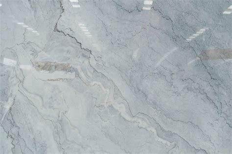 grey blue marble china manufacturer marble