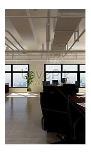Office background creative image_picture free download ...